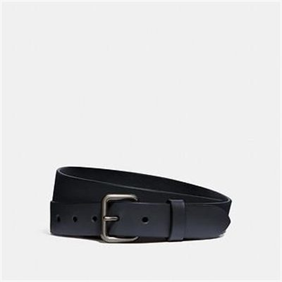 Fashion 4 Coach JEANS BELT