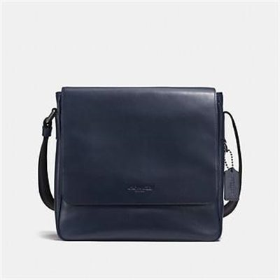 Fashion 4 Coach METROPOLITAN MAP BAG