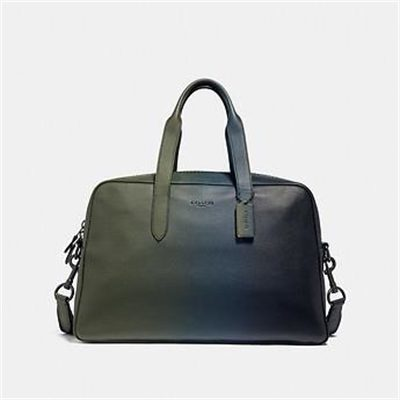 Fashion 4 Coach METROPOLITAN SOFT CARRYALL WITH OMBRE