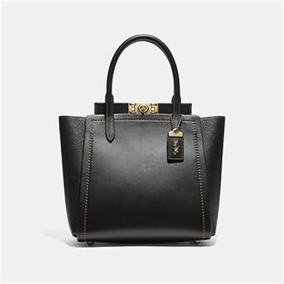 Fashion 4 Coach TROUPE TOTE