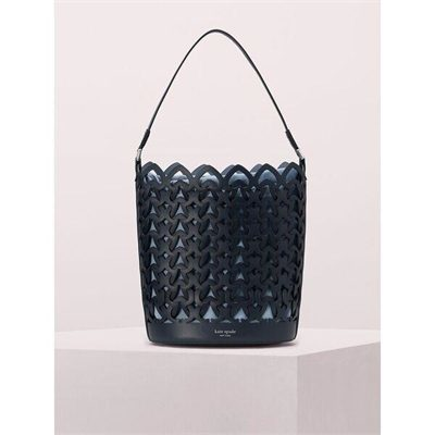 Fashion 4 - dorie medium bucket bag