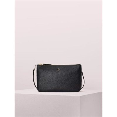 Fashion 4 - polly medium double gusset crossbody