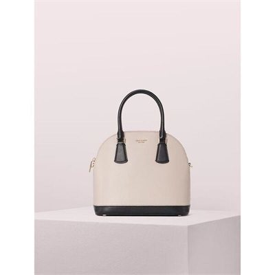 Fashion 4 - sylvia large dome satchel
