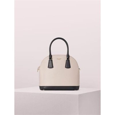 Fashion 4 - sylvia large dome satchel