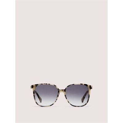 Fashion 4 - alianna sunglasses