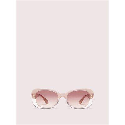 Fashion 4 - citiani sunglasses
