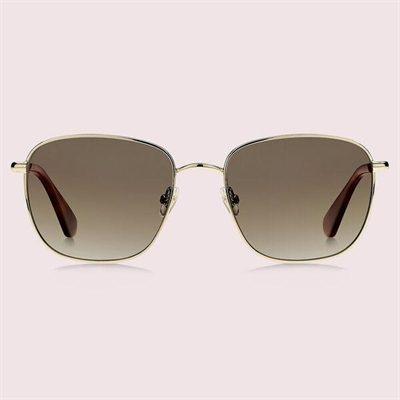 Fashion 4 - kiyah sunglasses