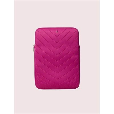 Fashion 4 - laptop cases neoprene north south laptop sleeve