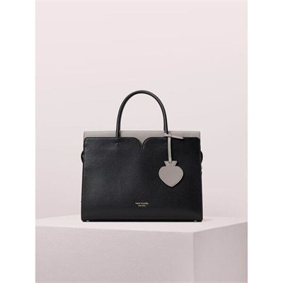 Fashion 4 - spencer large satchel