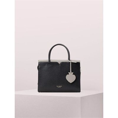 Fashion 4 - spencer medium satchel