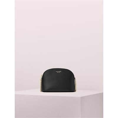 Fashion 4 - spencer small dome crossbody