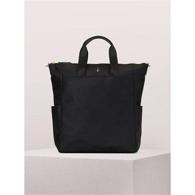 Fashion 4 - taylor convertible backpack