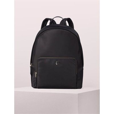 Fashion 4 - taylor universal laptop backpack