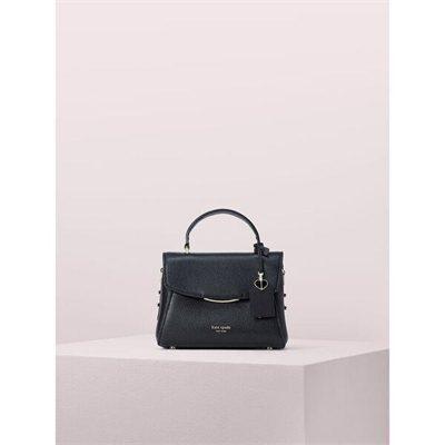 Fashion 4 - grace small top handle satchel