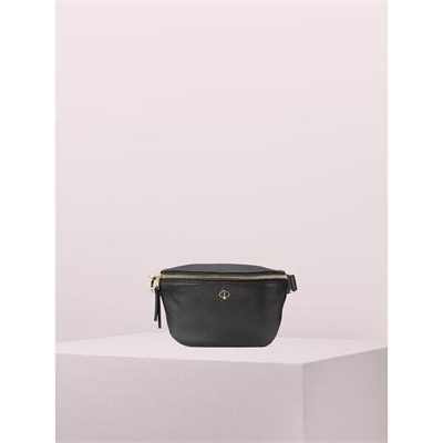 Fashion 4 - polly medium belt bag