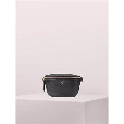 Fashion 4 - polly medium belt bag