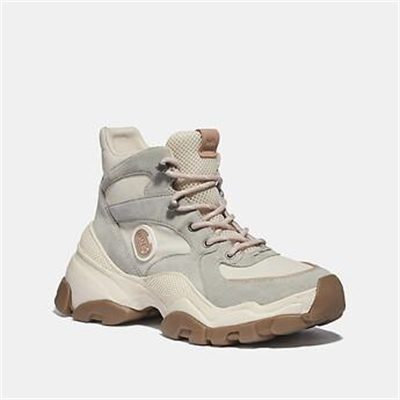 Fashion 4 Coach C265 HIKER