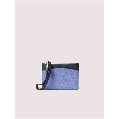 Fashion 4 - margaux card holder wristlet