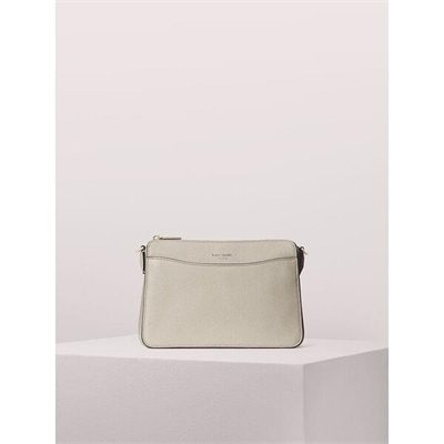 Fashion 4 - margaux large zip top crossbody