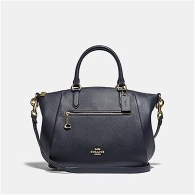 Fashion 4 Coach ELISE SATCHEL 29