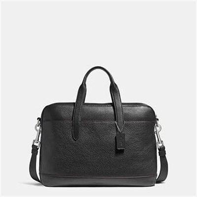 Fashion 4 Coach HAMILTON BAG