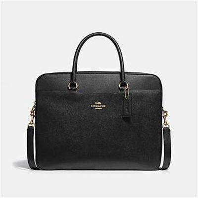 Fashion 4 Coach LAPTOP BAG