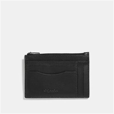 Fashion 4 Coach MULTIWAY ZIP CARD CASE