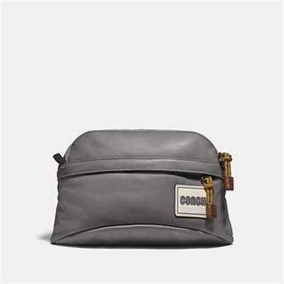 Fashion 4 Coach PACER SPORT PACK