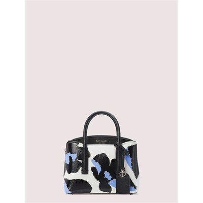 Fashion 4 - margaux city bloom mini satchel