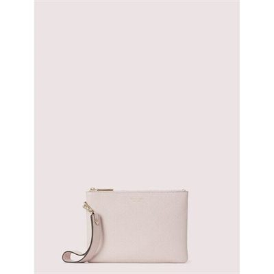 Fashion 4 - margaux small pouch wristlet