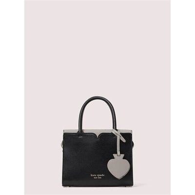 Fashion 4 - spencer mini satchel