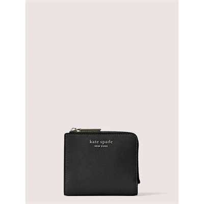 Fashion 4 - spencer small bifold wallet