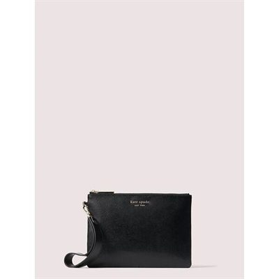 Fashion 4 - spencer small pouch wristlet