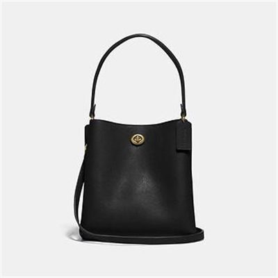 Fashion 4 Coach CHARLIE BUCKET BAG 21
