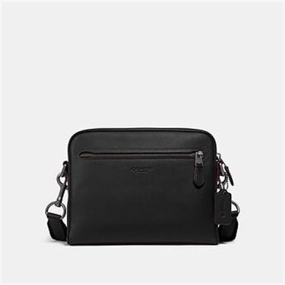Fashion 4 Coach METROPOLITAN SOFT CAMERA BAG