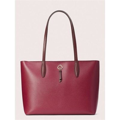 Fashion 4 - adel large tote