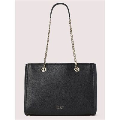 Fashion 4 - amelia pebble large tote