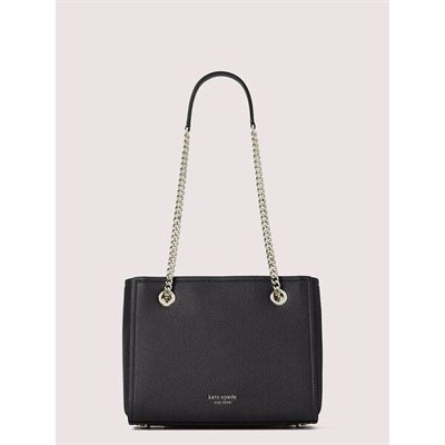 Fashion 4 - amelia pebble small tote