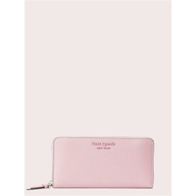 Fashion 4 - cameron monotone large continental wallet