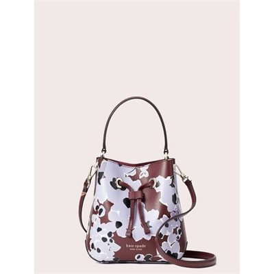 Fashion 4 - eva floral bouquet small bucket