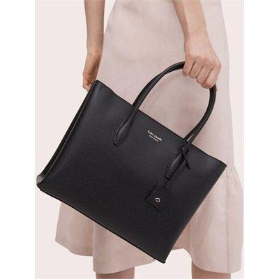 Fashion 4 - eva medium top zip satchel