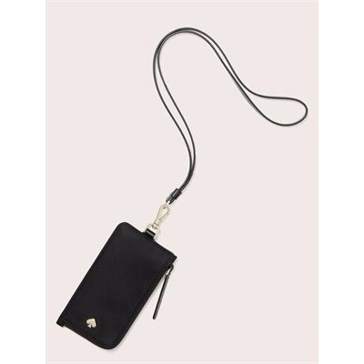 Fashion 4 - jae card case lanyard