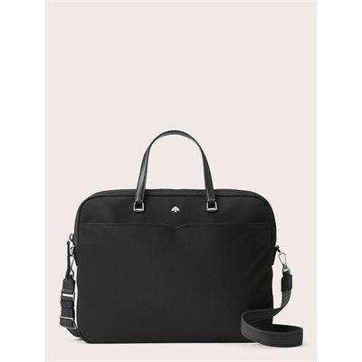 Fashion 4 - jae laptop bag