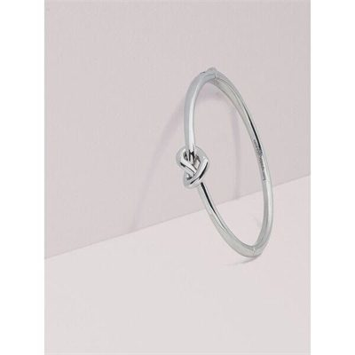 Fashion 4 - loves me knot bangle