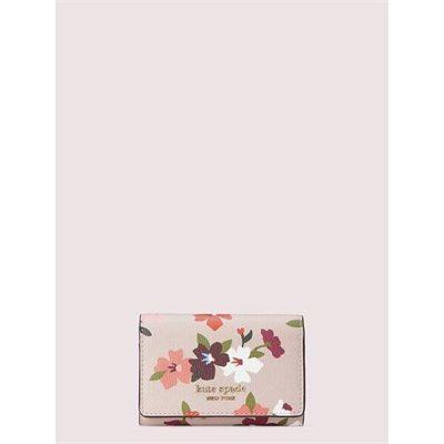 Fashion 4 - spencer cherry blossom key holder