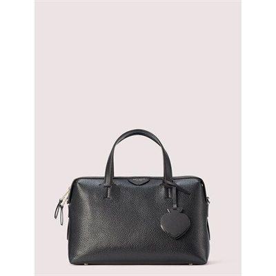 Fashion 4 - taffie medium satchel