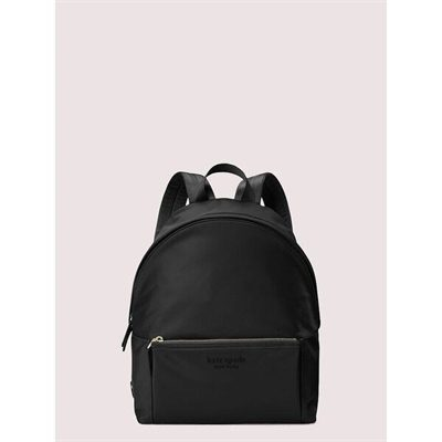 Fashion 4 - the nylon city pack large backpack