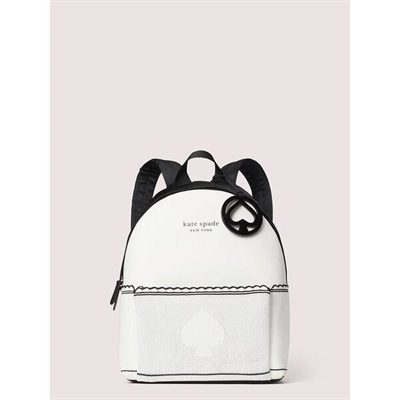 Fashion 4 - the sport knit city pack large backpack