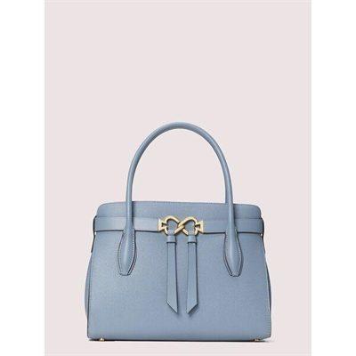 Fashion 4 - toujours medium satchel