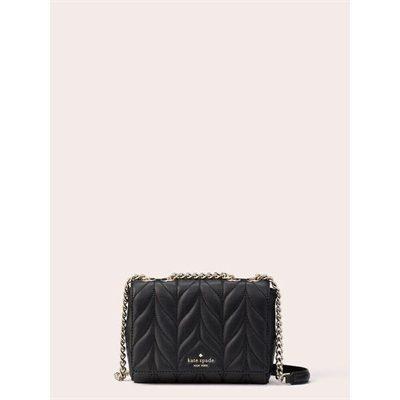 Fashion 4 - briar lane quilted mini emelyn